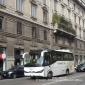 CATALDI BUS (Milano)