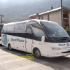 ROSSI TOURS (Asiago)